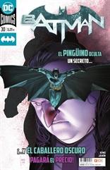 Batman núm. 85/ 30