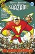 Billy Batson y la magia de ¡Shazam! núm. 03