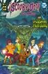 ¡Scooby-Doo! y sus amigos núm. 27