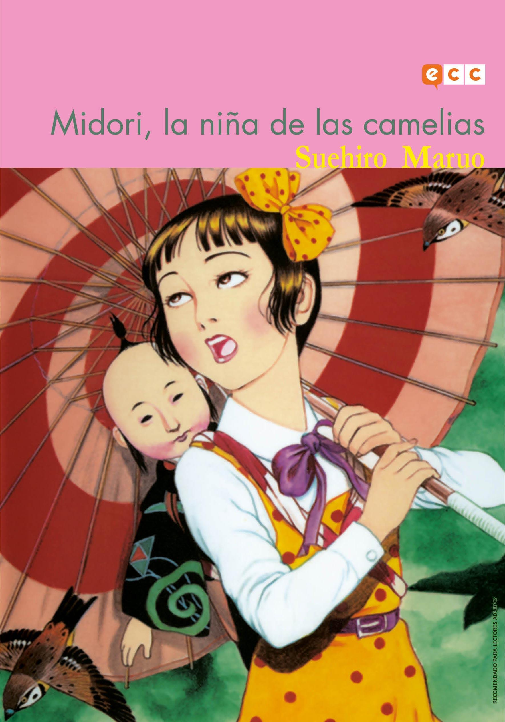 UN POCO DE NOVENO ARTE - Página 23 Sobrecubierta_midori_dama_camelias_WEB