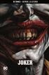Batman, la leyenda núm. 08: Joker