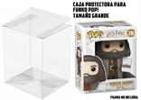 Caja Protectora para figuras Funko POP! GRANDE