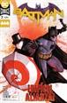 Batman núm. 86/ 31