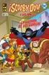 ¡Scooby-Doo! y sus amigos núm. 28