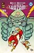 Billy Batson y la magia de ¡Shazam! núm. 04
