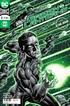 Green Lanterns núm. 08