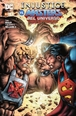 Injustice vs. Masters del Universo