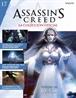 Assassin's Creed: La colección oficial - Fascículo 17: Juno (Fascículo + Figura)