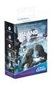 Fundas Lands Edition II Isla (100 Uds)