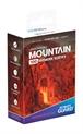 Fundas Lands Edition II Montaña (100 Uds)
