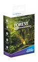 Fundas Lands Edition II Bosque (100 Uds)