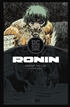 Ronin (Biblioteca DC Black Label)