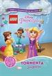 LEGO Disney Princess. La Tormenta Sorpresa