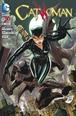 Catwoman núm. 04