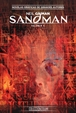 Colección Vertigo núm. 19: Sandman 4