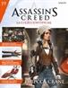 Assassin's Creed: La colección oficial - Fascículo 19: Rebecca Crane (Fascículo + Figura)