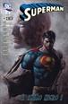Superman: El anillo negro núm. 02