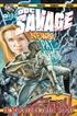Doc Savage: El Señor del Relámpago