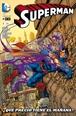 Superman (reedición trimestral) núm. 03