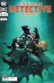 Batman: Detective Comics núm. 16