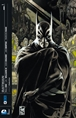 Batman: Detective núm. 01 (de 4)