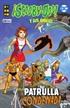 ¡Scooby-Doo! y sus amigos núm. 29