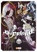 Overlord núm. 01 (Segunda edición)