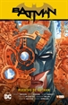 Batman: Puertas de Gotham