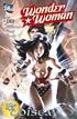 Wonder Woman núm. 02: Fin de la odisea