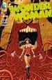 Wonder Woman núm. 06