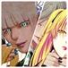 Pack Kakegurui y Kakegurui Twin - Números 5