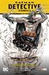Batman: Detective Comics - Corazón de Silencio