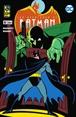 Las aventuras de Batman núm. 06
