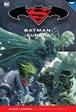 Batman y Superman - Colección Novelas Gráficas núm. 64: Batman: Europa