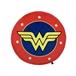 UNIVERSO DC Cojín Logo Wonder Woman