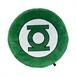 UNIVERSO DC Cojín Logo Green Lantern