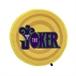 UNIVERSO DC Cojín Logo Joker