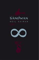 The Sandman: ∞