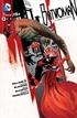 Batwoman núm. 04: La sangre es espesa