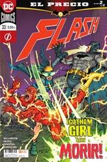 Flash núm. 47/ 33