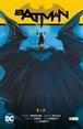 Batman vol. 05: R.I.P. (Batman Saga - Batman R.I.P. Parte 3)