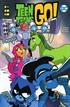 Teen Titans Go! núm. 29