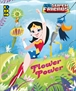 DC Super Friends: Flower Power