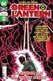 El Green Lantern núm. 86/ 4