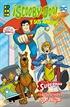 ¡Scooby-Doo! y sus amigos: Verdad, justicia y Scooby-Galletas