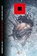 The Wild Storm vol. 03 de 4