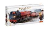Harry Potter / Hogwarts Express - Set Tren Eléctrico -