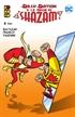 Billy Batson y la magia de ¡Shazam! núm. 06