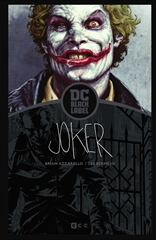 Joker (Biblioteca DC Black Label)