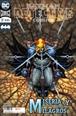 Batman: Detective Comics núm. 17